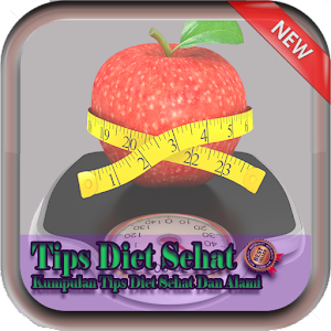 "Download Resep Diet Sehat ""Super Cepat"" for PC"