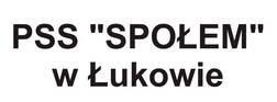 PSS Łuków