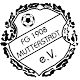 Download FG 08 Mutterstadt For PC Windows and Mac