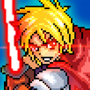 Crystania Wars-Crusaders Quest Tower Defense MOD APK 1.9 (Unlimited Money)MOD APK (Unlimited Money)