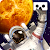 Space World VR file APK for Gaming PC/PS3/PS4 Smart TV