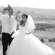 Wedding photographer Nikolay Fedotov (NIKF). Photo of 10.03.2017