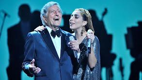 Tony Bennett & Lady Gaga: Cheek to Cheek LIVE! thumbnail