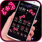 喫煙所マップ Google Play の Android アプリ
