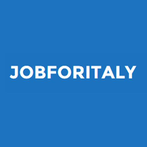 jobforitaly cerca lavoro