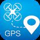 JY GPS APK
