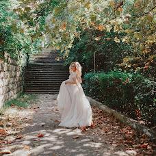 結婚式の写真家Tatyana Novoselova (novoselova1990)。31.01.2019の写真