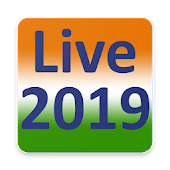 Live Cricket 2019 Android APK Download Free By Joettaraubapps