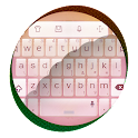 Infinite loop TouchPal Skin icon
