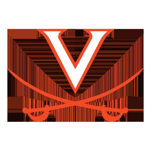 UVA Sports