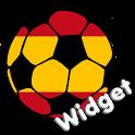Artiic - Logo