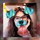 Filter for snapchat APK