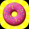 Donut Dazzle icon