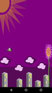 Busy Buzzy Bee- screenshot thumbnail