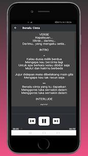 Kumpulan Dangdut Lawas Mansyur S Offline 5.0 Android Mod APK 3