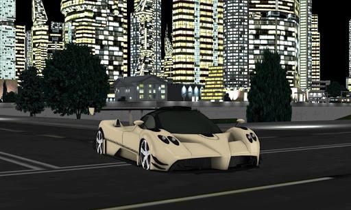 免費下載模擬APP|Real City Car Driving Sim 2017 app開箱文|APP開箱王