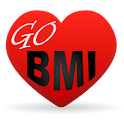 Go BMI icon