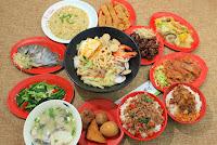 禾家鮮魚湯24小時專賣店