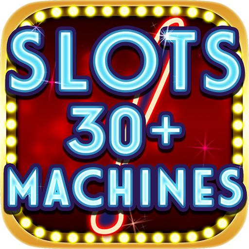 cherokee casino online slots
