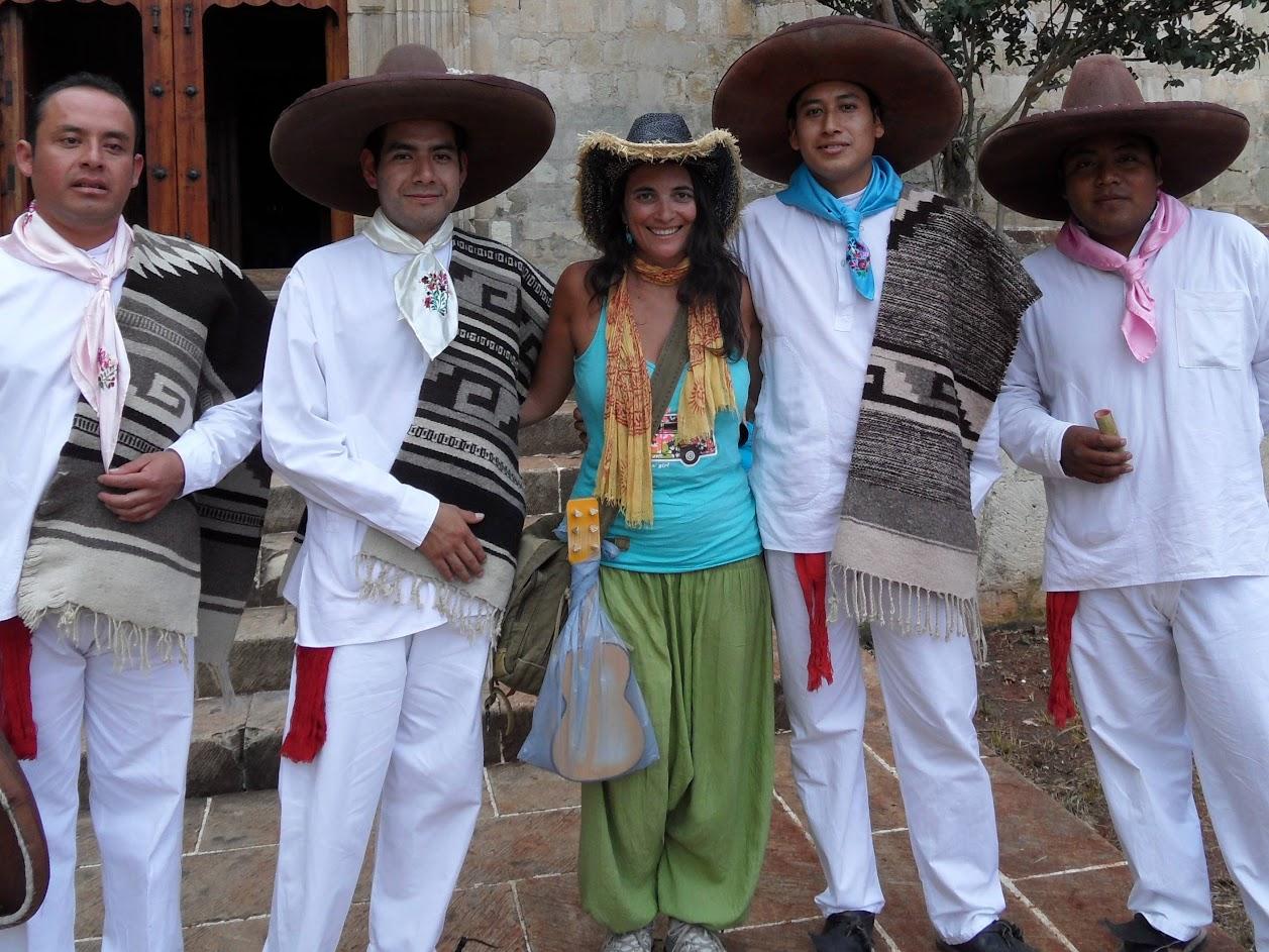 Ao encontro das CIVILIZAÇÕES PRÉ-COLOMBIANAS - Uma viagem pela América Central