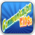 Communication KIDS icon