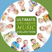 Sweet Lullaby (Soothing Piano Lullabies for Kids)