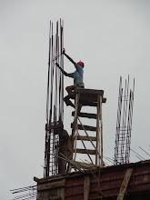 Photo: normes de sécurités ?