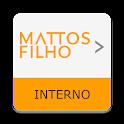 Cpmtracking Mattos Filho Interno icon