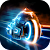 32 secs: Traffic Rider file APK for Gaming PC/PS3/PS4 Smart TV