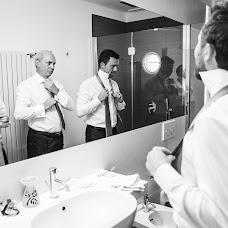 Wedding photographer Nicola Damonte (damonte). Photo of 04.11.2015