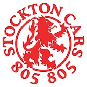 Stockton Cars