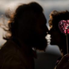 Свадебный фотограф Эмин Кулиев (Emin). Фотография от 03.12.2013