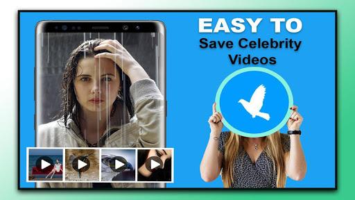 Free Video Downloader : Video Downloader cheat hacks