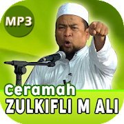 App Ceramah Ustad Zulkifli M Ali Terbaru APK for Windows Phone