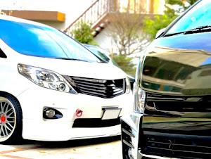ハイエース TRH200V S-GLのカスタム事例画像 y pro【東京箱愛會】さんの2020年12月13日13:40の投稿