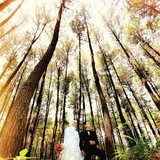 Wedding photographer febriansyah hadi (febriansyahhad). Photo of 10.09.2015