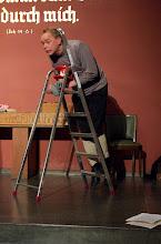Photo: teatro caprile_Zwinglikirche_2015-01-1621-18-02.jpg