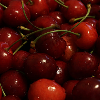 Succose e dolci rotondità di Lela69