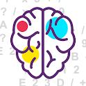 Math Brainstorm icon