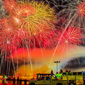 Fireworks-6.jpg