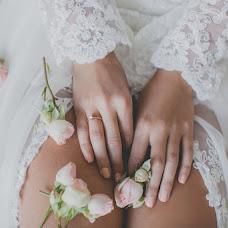 Wedding photographer Irina Belkova (IrisPhoto). Photo of 05.05.2014