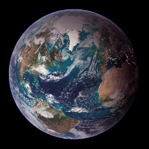 Meteorologist/Meteorology Test 天氣 App LOGO-APP試玩