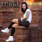 Angel Reigns