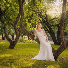 Wedding photographer Darya Damirova (MissDamirova). Photo of 22.08.2015