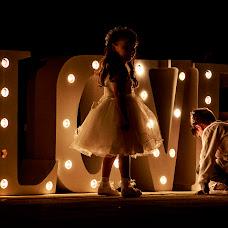 Fotógrafo de bodas Jairo Toro (jairotorofoto). Foto del 09.03.2019