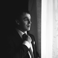 Wedding photographer Valentin Platunov (ValentinPlatunov). Photo of 28.03.2014