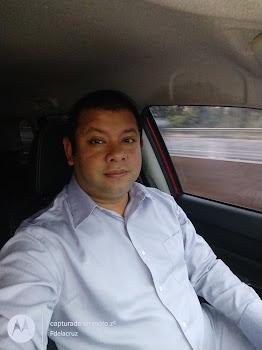 Foto de perfil de frank2584
