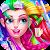 Wedding Hair Crazy Design file APK Free for PC, smart TV Download