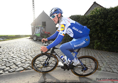 Yves Lampaert krijgt in juni opvolger in koers met rijk gevulde erelijst