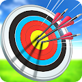 Archery Shooting Master